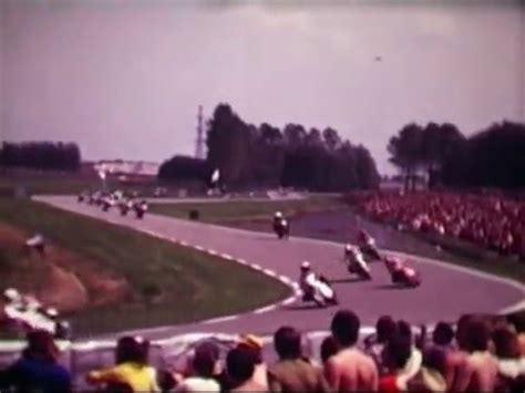 Youtube Motorradrennen Videos by Motorradrennen In Assen 1974 Youtube
