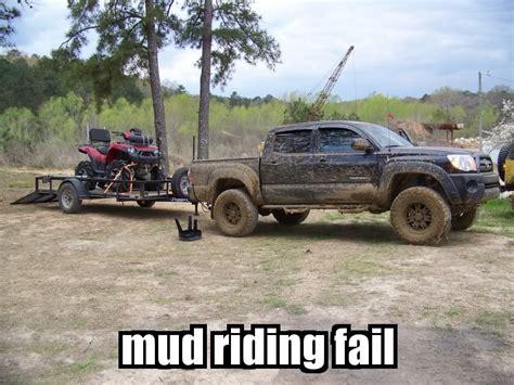 four wheelers mudding quotes mud quotes quotesgram
