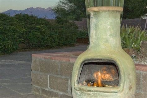 Chiminea Drawing by 25 Best Ideas About Modern Chimineas On Clay