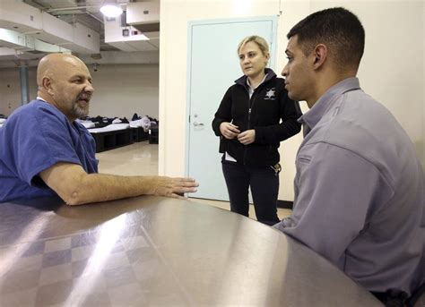 Nh Inmate Records Takes New Approach To Addiction Local News Salemnews