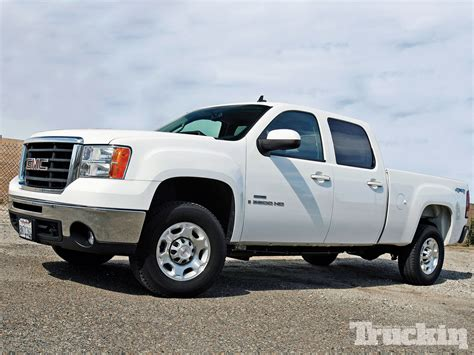how things work cars 2008 gmc sierra 2500 instrument cluster 2008 gmc sierra 2500hd information and photos momentcar
