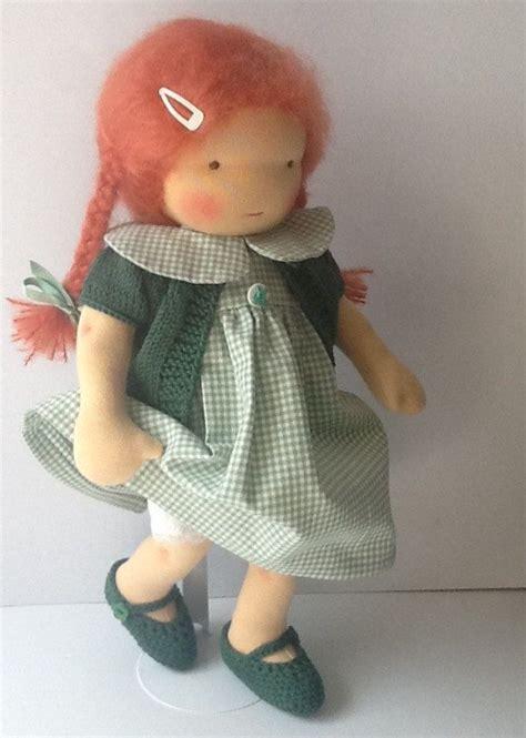 Handmade Waldorf Dolls - 28 best my own handmade dolls waldorfpoppen images on