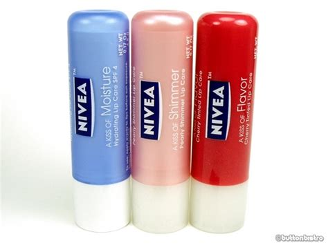 Lip Care 2 cvs nivea lip care money maker 1 1 12 1 7 12
