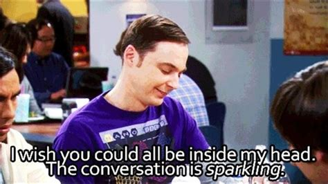 sheldon cooper quotes dump a day