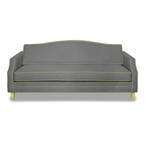 sofas blackburn blackburn sofa choose your color combo apt2b