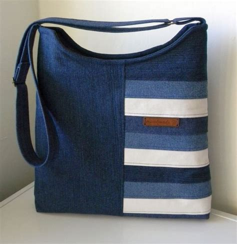 Bag Denim best 25 denim bag ideas on