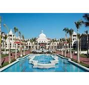 Riu Palace Mexico Riviera Maya Deals  See Hotel Photos