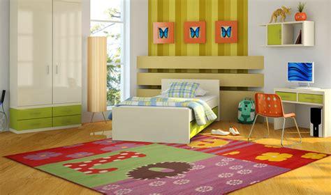 tappeti per camere ragazzi tappetti per la dei ragazzi quali scegliere