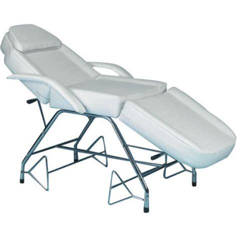 massage couches for sale spa massage tables wooden salon couches for sale uk