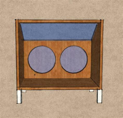 cabina di verniciatura fai da te la cabina di verniciatura fai da te forum modellismo net