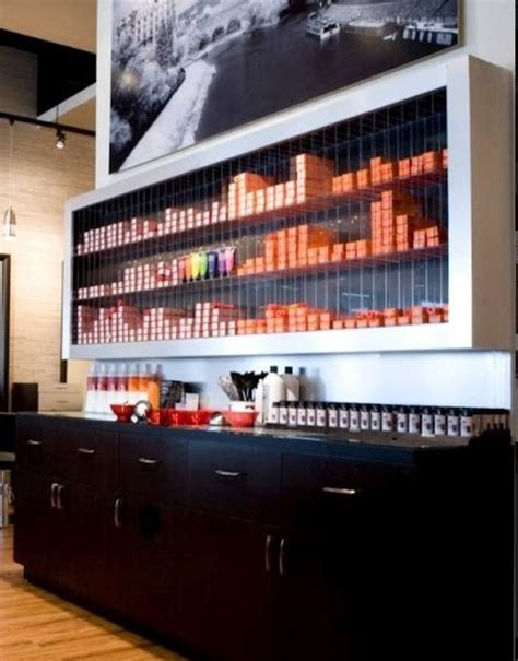 where can i find a hair salon in new baltimore mi that does black hair best 25 salon color bar ideas on pinterest salon studio