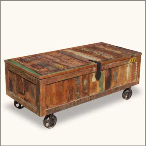 Coffee Table Remarkable Coffee Tables With Wheels Coffee Small Coffee Table With Wheels