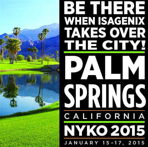 palm springs new years 2015 new year kick heads to palm springs isafyi