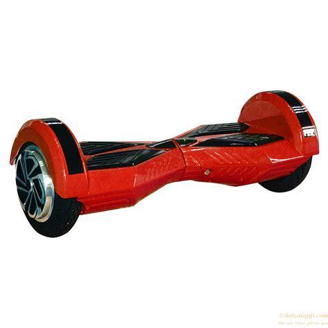 Balancing Wheel Hijau 8 Inch electric scooter smart balance wheel 8 inch plating led