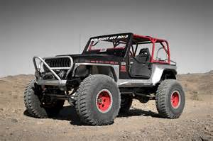 Jeep Wrangler Yj Road Pin By Sigita Be On Jeep W Co