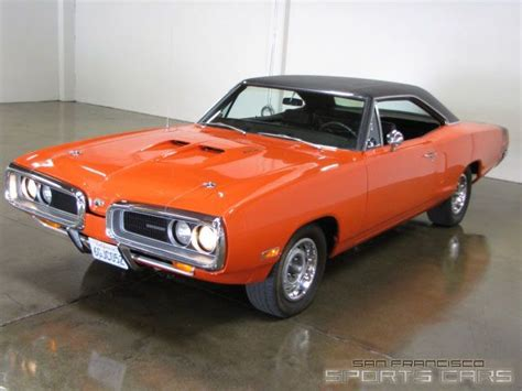 plymouth bee for sale 1970 dodge bee for sale my cars for