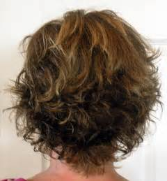 back viewof shag hairdstyles 25 shag hairstyles ideas for amazing look magment