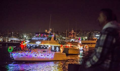 boat parade san diego 2017 holiday boat parades boats