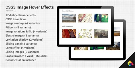 css3 hover link effects designmodo 12 great css3 hover effects design freebies