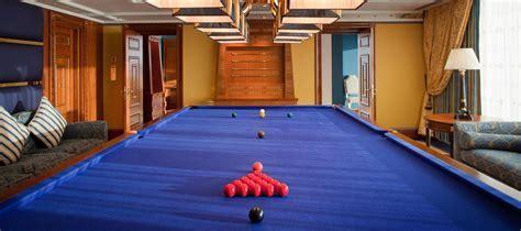 Club One Bedroom Suite   Burj Al Arab, Jumeirah