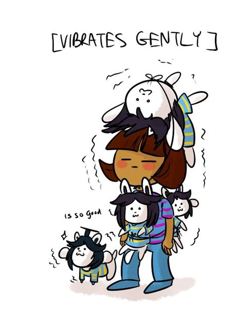 34 best undertale images on videogames cool things and 22 best images about undertale on