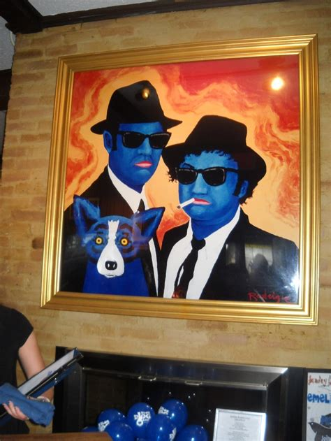 puppies lafayette la 175 best blue images on blue blue and doggies
