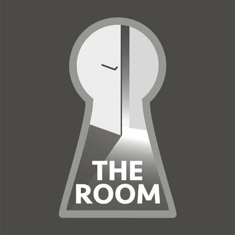 escape the room promo code the room fribourg escape avis promo