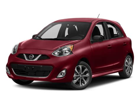 hb nissan discover the nissan micra 2017 s 4dr hb nissan vimont