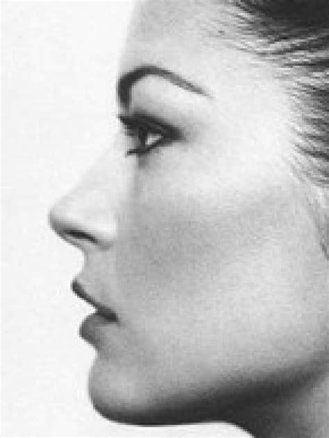 imagenes para perfil los mejores lista mejor perfil femenino