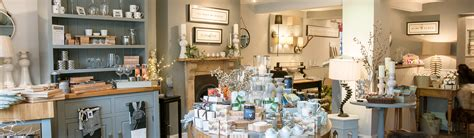 home interiors online shopping at home in the cotswolds homewares gifts interiors
