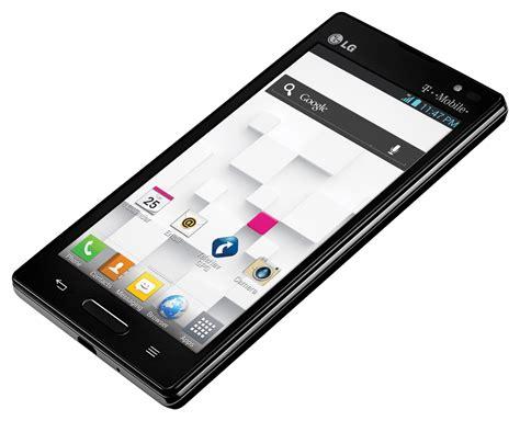 lg mobile optimus lg optimus l9 p769 specs and price phonegg