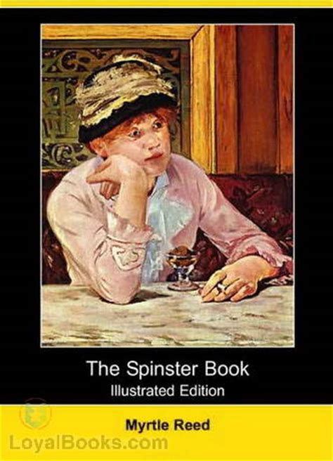 if i should you a spinster heiresses novel the spinster heiresses books aperduna the spinster book