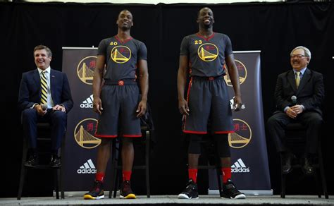 new year gs warriors golden state warriors new uniforms for new year
