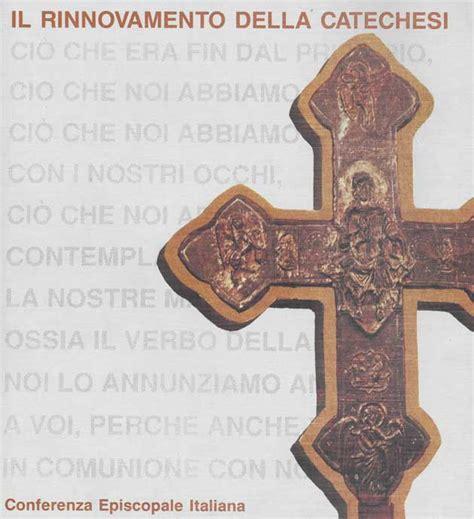 ufficio catechistico genova arcidiocesi di genova ufficio catechistico