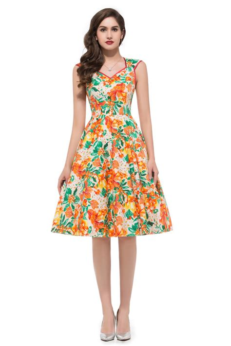 dress pattern ladies the gallery for gt formal dress patterns for ladies