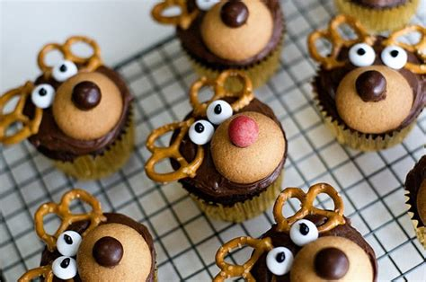 the sweet details fun christmas baking ideas