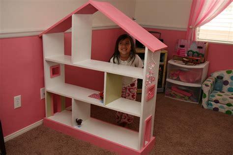 ana white dollhouse bookcase ana white bookcase dollhouse diy projects