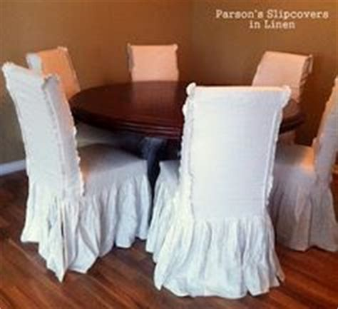 shabbyfufu chair covers shabby chair covers on chair covers slipcovers and parsons chairs