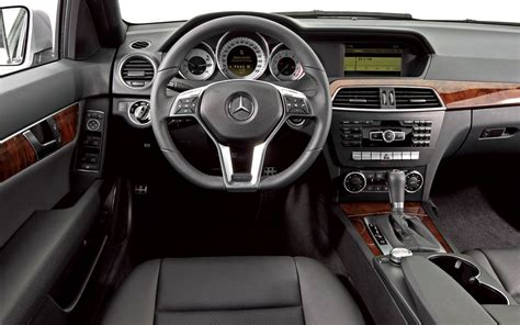mercedes benz upholstery mercedes benz c250 coupe interior memes