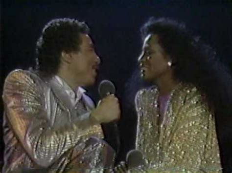 baker up in the rapture single version missing you diana ross last fm