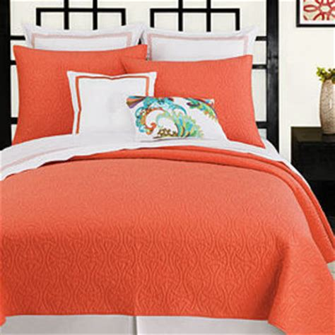 macy s dorm bedding trina turk bedding santorini coral from macys ali college