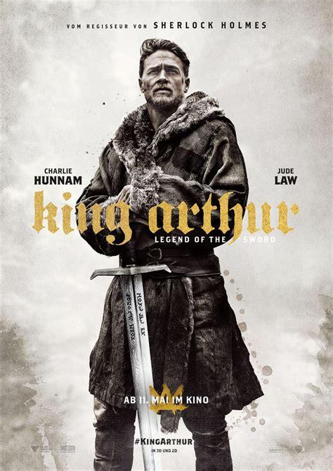 filme schauen king arthur king arthur legend of the sword 187 film online schauen