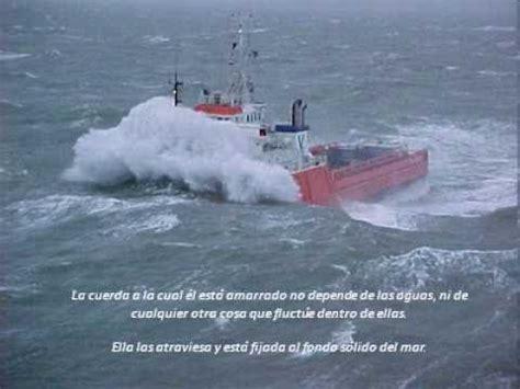 imagenes de barcos en tempestades vientos y tempestades libro de l r silvado vientos y
