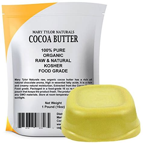 tattoo healing cocoa butter is cocoa butter good for using on new old tattoos