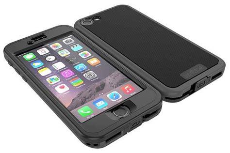 dog bone wetsuit waterproof iphone  case    gadgetsin