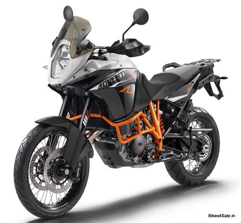 Ktm 1190 Adventure Sale High Quality Wallpapers Of The All New Ktm 1190 Adventure