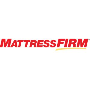 mattress firm st petersburg west in st petersburg fl