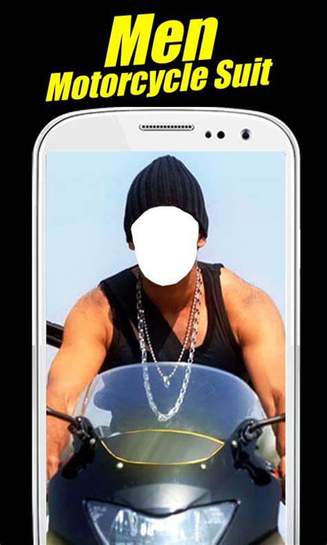 motorcycle suit mens mens motorcycle suit