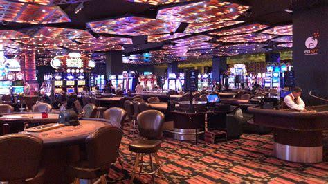 kamar poker nevada menghasilkan pendapatan  juta    abilify