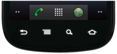 android buttons android 101 introduction to the hardware buttons android phones